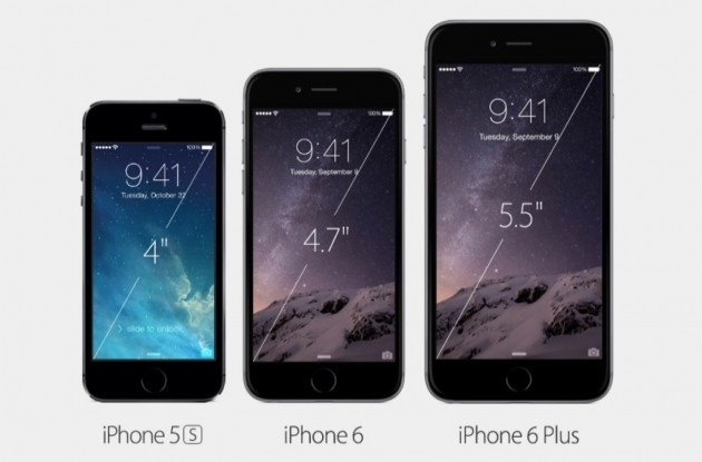 iphone-6-iphone-6-plus-iphone-5s